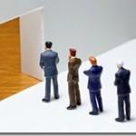 Plan de départ volontaire : conditions et indemnités