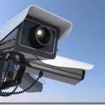 Les limites au pouvoir de surveillance de l'employeur