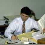 La protection des représentants du personnel en cas de licenciement