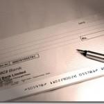 En cas de disparition du CE, que devient le budget de fonctionnement ?