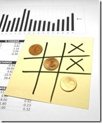Consulter le comité d'entreprise en matière économique - Rz_calcul