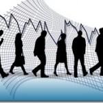 Une baisse d'activité ne justifie pas toujours un licenciement économique