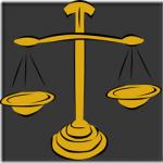 Les organisations syndicales et la justice