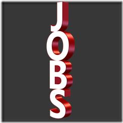 L'accord de maintien de l'emploi