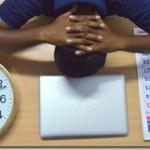 Les prévisions sur le Code du Travail