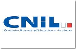 BDES et déclaration préalable à la CNIL