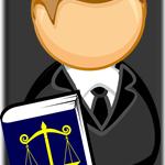 Un licenciement géré par un avocat