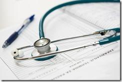 Les dernières nouveautés législatives liées à la santé