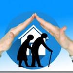 Les modèles de nos voisins en termes de retraite