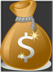 Les budgets alloués au CSE